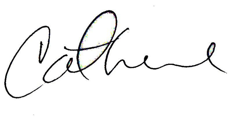 Catherine-signature4